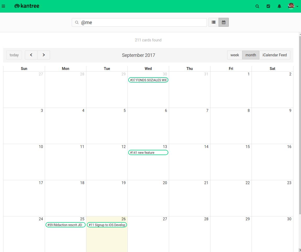 search-page-calendar