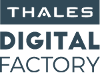 Thales Digital Factory